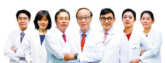 [명의&인의를 찾아서-(88) 소리귀클리닉 인공와우센터] 국내 인공와우 이식수술 환자 4명 중 1명 책임져 기사의 사진
