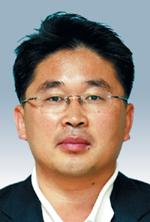 [뉴스룸에서-민태원] 서울대병원, 무너진 신뢰 기사의 사진