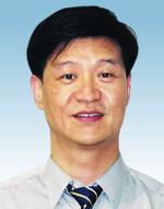 [경제시평-조하현] '비자발적 기부금 금지법' 기사의 사진