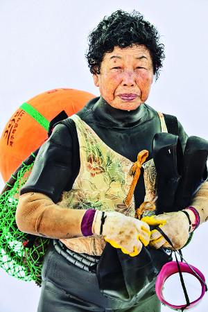 [문화공방] <82> 제주 해녀 문화 기사의 사진