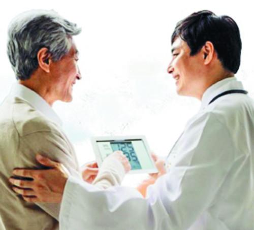 만성질환관리 시범사업 두달… 환자만 속탄다 기사의 사진