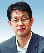 [손수호 칼럼] 북한산을 울리는 총성 기사의 사진