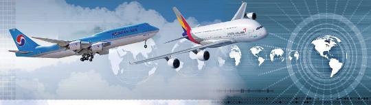 대한항공, 차세대 항공기 도입·노선 확충…   초일류 회사 '잰걸음' 기사의 사진