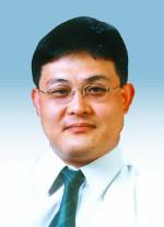 [경제시평-주원] 한국경제 희망은 있다 기사의 사진