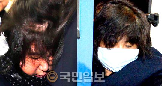 최순실 국정농단, 지진공포증, 혼밥혼술…올해 국민 정신건강 10대 뉴스