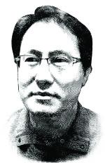 [여의춘추-김준동] 관저의 100시간과 세월호 7시간 기사의 사진