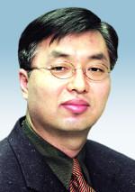 [돋을새김-이흥우] '희망국가' 주권자 선택에 달려 기사의 사진