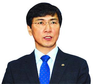 [여의나루] 안희정의 '체급'키우기? 기사의 사진