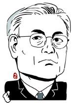 """문재인 """"권력기관 대청소"""" 기사의 사진"""