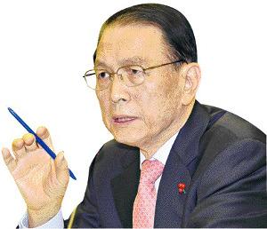 [단독] 김기춘, 국정원장에 '추 국장 1급 승진' 지시 기사의 사진
