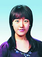 [창-김미나] 이름 기사의 사진
