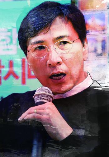 안희정, 평창올림픽 北선수단 참가 지원… 남북 교류·경협 단계적으로 확대하자 기사의 사진