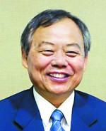 고목회 새 회장 박요일 목사 기사의 사진