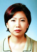 [세상만사-장지영] 박정희와 윤이상의 100주년 기사의 사진