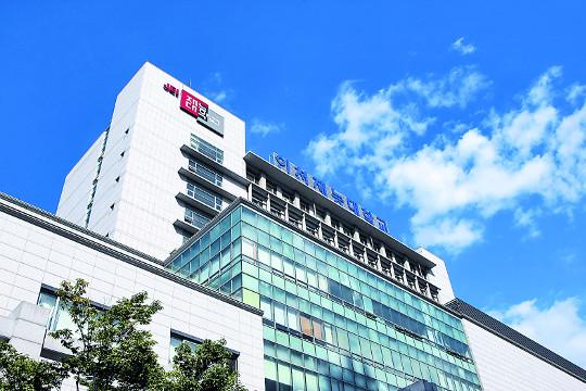 [캠퍼스 탐방-인천재능대학교] 취업률 78.9%… 전국대학들 벤치마킹 줄이어 기사의 사진