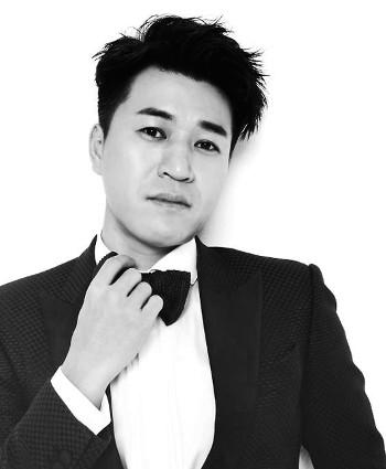 [강태규의 문화공방] <89> 김종민, 배려와 겸손 기사의 사진