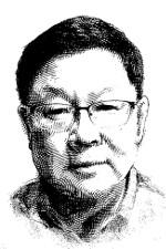 [정진영 칼럼] 탄핵자살과 사회적 부검 기사의 사진