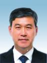 성경신학대학원대 총장에   최흥식 교수 선임 기사의 사진