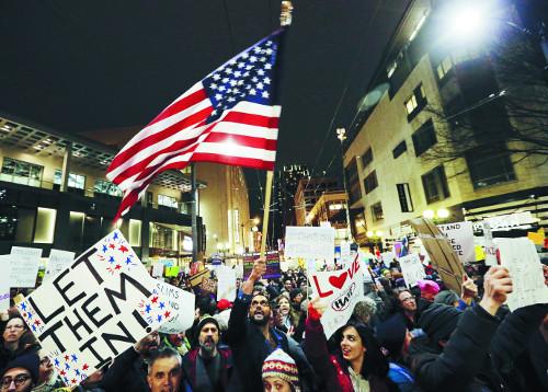 [경제 히스토리] 유색인종이 41%… 실리콘밸리 위기 기사의 사진