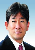[시론-김현욱] 우리 이익 반영하는 동맹 돼야 기사의 사진