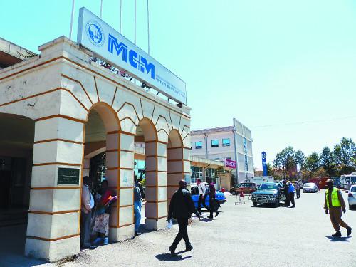 [미션 톡!] '에티오피아판 세브란스병원'의 기적 기사의 사진