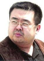 [단독] 김정남 암살, 석달 전부터 기획됐다 기사의 사진