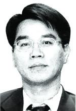 [박현동 칼럼] 누가 잠룡이고, 누가 잡룡인가 기사의 사진