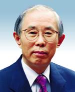 [월드뷰-손봉호] 도덕적 권위의 시민사회를 꿈꾸다 기사의 사진