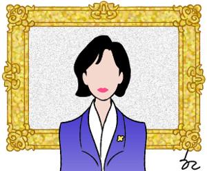 [한마당-이명희] 마담 홍의 퇴장 기사의 사진