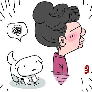 [한마당-김상기] 진돗개 기사의 사진