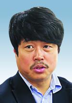 [시론-권순원] 일자리 균질화와 연대임금 기사의 사진