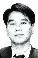 [박현동 칼럼] 정치권, 싹수가 노랗다 기사의 사진