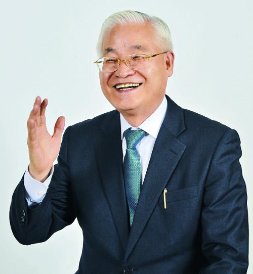 """[한국의 길을 묻는다] 정성진 """"새 대통령, 만델라처럼 용서·통합의 지도자 돼야"""" 기사의 사진"""