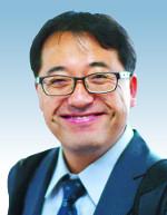 [오늘의 설교] 삭개오의 날개 기사의 사진