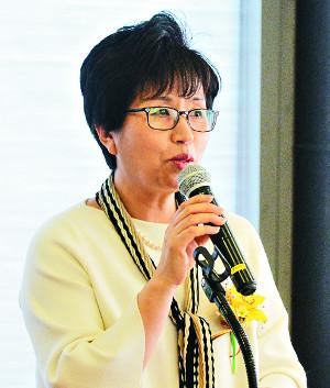 [역경의 열매] 송순복 <1> 말단 직원에서 시작, 프랜차이즈 대표로 기사의 사진
