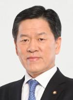 """주승용 """"국민의당-바른정당 통합 검토하자"""" 기사의 사진"""