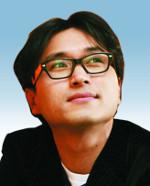 [청사초롱-이기호] 심블리를 위하여 기사의 사진