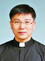 [오늘의 설교] 예수님이 명하신 계명 기사의 사진