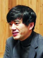 [백상현 기자의 한국교회 설명서] 교회 돈, 흥청망청 쓸 수 있나 기사의 사진