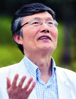 '암 환자와 가족 위한 기도의 날' 6월 5일 한국교회 함께 기도해요 기사의 사진