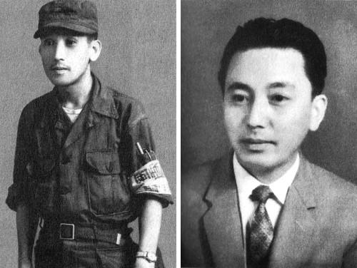 [역경의 열매] 김진숙 <3> 11살때 작은오빠와 공산군 피해 산길 걸어 월남 기사의 사진