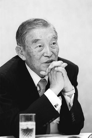강원용 목사 탄생 100주년… '여해상' 시상한다 기사의 사진
