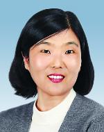 [삶의 향기-이지현] 욥에게 배우는 인권감수성 기사의 사진