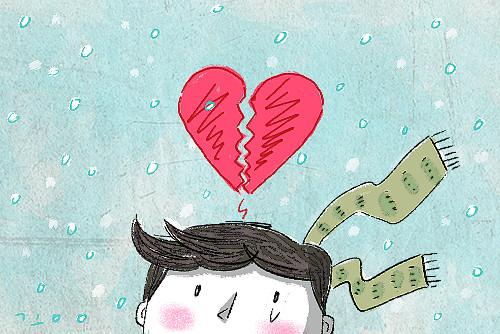 [창-강창욱] 누구를 위해 사랑을 주장하나 기사의 사진