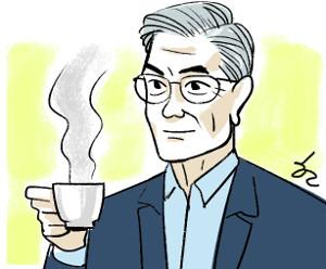 [한마당-박현동] '커피 정치'와 한계효용체감의 법칙 기사의 사진
