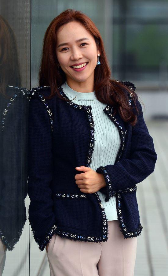 소프라노 김순영