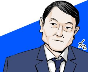 """[한마당-김명호] """"검사가 깡패입니까"""" 기사의 사진"""