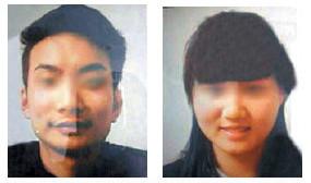 [미션 톡!] 파키스탄서 IS에 살해된 중국인 2명 한국 선교단체와 관련 여부 논란 기사의 사진