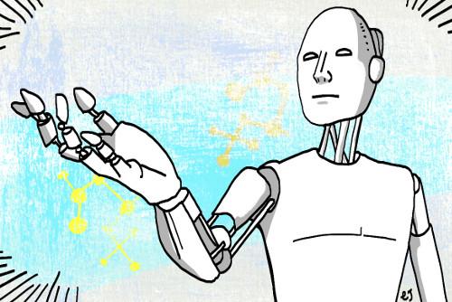 [월드뷰-박상은] 인공지능, 로보-사피엔스의 서막인가 기사의 사진