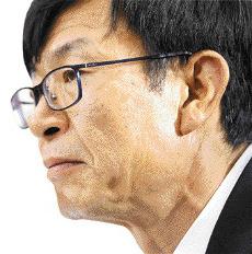 재벌 개혁 첫 표적은 부영… 칼 빼든 김상조號 공정위 기사의 사진